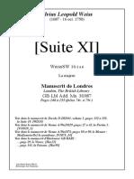 WL31 Suite 11