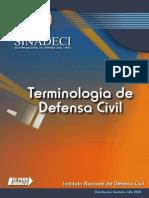 terminologiaDC_2010