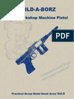 Build-A-Borz (Practical Scrap Metal Small Arms Vol.9).pdf