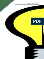 formato ACB TRABAJO FINAL.docx