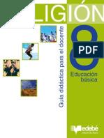 _Rel_Guia_8o Profesor.pdf