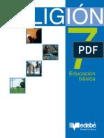 Religion_7o_.pdf