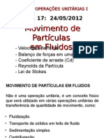 aula17_MovimentoParticulas
