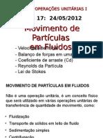 aula17_MovimentoParticulas