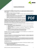 Ic13 4 Plan Autoprotección