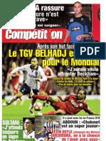 Edition 17-03-2010