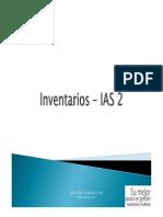 1558113703.NIC 2 INVENTARIOS (1)
