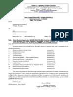 HPGCL96097.pdf