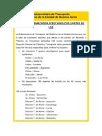 CRUCES DE SEMÁFOROS AFECTADOS POR CORTES DE LUZ (1).pdf
