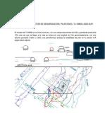 Analisis f.s. Pilar Tj1686s