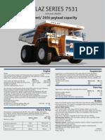 BELAZ-7531 240t (ENG)