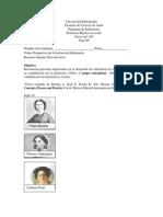guia-enfermeria.EPISTEMOLOGIK.pdf
