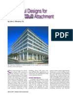 Successful Designs for Curtain Wall Attachment.pdf
