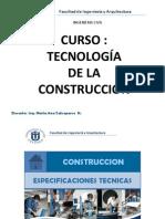 Contruccion II