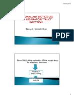 K16 - PENGGUNAAN ANTIBIOTIK PADA SISTEM RESPIRASI-1.pdf
