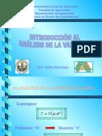 3.- Introducción Al Anavar