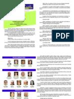 Programa Lista CluVe PDF