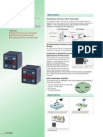 AP-50_C_GB.pdf