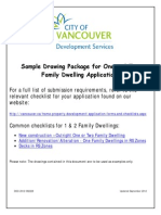 sample-drawing-package-1and2family.pdf