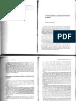 economia regional e urbana.pdf