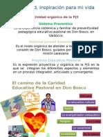1.9 Dinamismo de la PJS.pptx