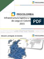 Perfil Colombia para portal Colombiatrade.pdf