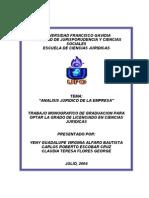 mercantil II teoria de la empresa mercantil.pdf