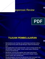 osteoporosisppt2014psffkub
