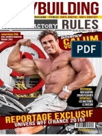 BodybuildingRules_072015