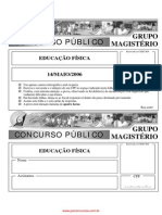 educacao_fisica (3)