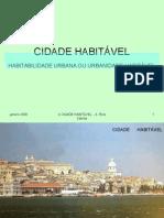11-Antonio Reis Cabrita-A CIDADE HABITAVEL Sevilha