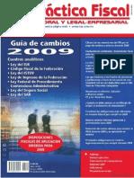 Practica fiscal  529