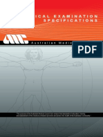 CLINICAL EXAMINATION SPECIFICATIONS.pdf