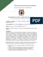 Diplomado de Lógica_mayo9