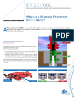 blowout preventer.pdf