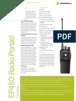 Radio Ep450