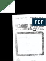 karl terzaghi pdf.pdf