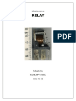 relay total.docx