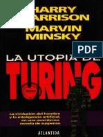 La Utopia de Turing