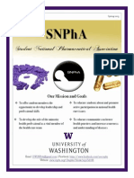 Copy of SNPhA Signatura 2014 - 2015 Final.pdf
