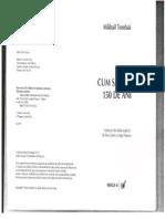 fileshare_-Mikhail-Tombak-Cum-Sa-Traim-150-de-Ani.pdf
