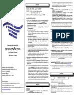 Folder Re Ab Oral 12016