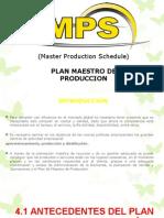 EXPONER-PLAN-MAESTRO.pptx