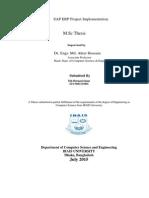 File-1