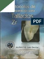 ProtocolosDePreparacionParaTalladosZr.pdf