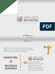 Employer Branding ZonaJobs (1)