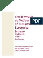 MEDICAMIENTOS Y EMBARAZO (1).pdf
