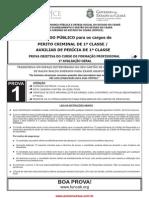 s08_perito_criminal_fisica.pdf