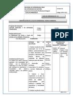 GFPI-F-019_Guia de Aprendizaje 10 Oferta Comercial