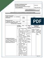 GFPI-F-019_Guia de Aprendizaje 12 Clasificación de Cartera